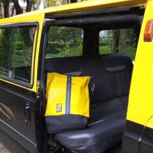 taxi, mumbai, india